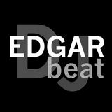 EDGAR beat - Una Cita Mix 2015 (Variado Pachanga)