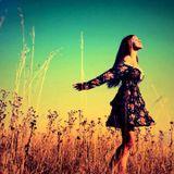 Rishi Deep - Remember The Summer 2015