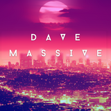 Dave Massive - Back From Ibiza '16 Mix [Do Not Sleep Mix]