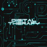 Digital Therapy 15