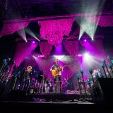 Radio Unión - Bon Iver & Bright Eyes (Live Sessions)