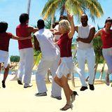 El Mixtape Salsero de Don Bernardo - Emisión 025