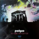 S05E24 - PERIGEO 1971-1976 - THE BEST PROG-JAZZ-ROCK BAND EVER ? Rusty Cage radioshow