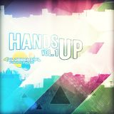 4Clubbers Hit Mix Hands Up vol.1 (2013)