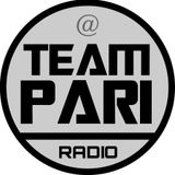 TEAM PARI RADIO EPISODE 002