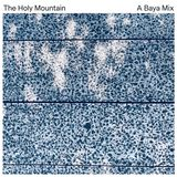 THE HOLY MOUNTAIN MIX
