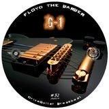 G1 (Electronic Rock & Breakbeat mix Vol 21)