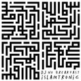 ISLAMTRONIC vol.1