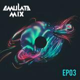 Emulate Mix - EP3