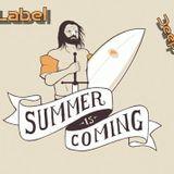 LlorxLabel - Deep Tech Summer 2012