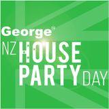 NZ House Party Day Mix