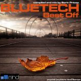 BLUETECH - Best Off