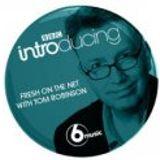 YUNIOSHI. Studio guests  on BBC6 Music (Tom Robinson Introducing. Aug 2010)