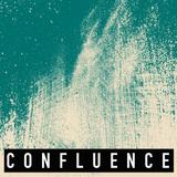 Confluence- Entretien : Quand l'Antiquité rencontre notre culture pop avec Antiquipop