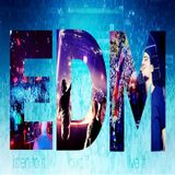 EDM PARTY MIX Vol.4