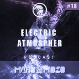 Electric Atmosphere 18
