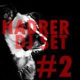 SET HADRER KONZEPT AUDIO SCHOOL #2
