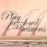 PJL sessions #144 [just jazz]