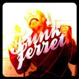 Funk Ferret - Make Money Take Money
