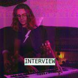 COSMIC RESONANCE – Interview