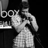 RB29 Rainbow Box - Riley Kirkpatrick