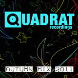 Olli Vollmer In The Mix - Autumn 2011