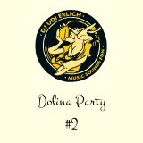 Dj Udi Erlich | Dolina Party - #2