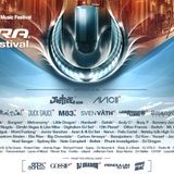 Carl Cox - Live @ Ultra Music Festival 2012 - 24.03.2012