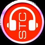 Sonotecnia Club by Jerry Uriarte - Special Guest Gabri Quero -