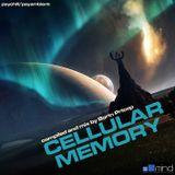 V.A. - Cellular Memory