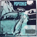 Poptones #32