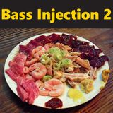 Bass Injection Vol.2