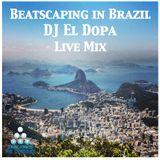 Beatscaping in Brazil