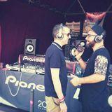 IBIZA SONICA & PIONEER DJ RADIO - LIVE FROM SONAR 2014 - SATURDAY 14th of JUNE