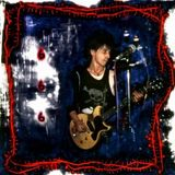 115 GSH 170725 (Rock 'n' Roll Heresy! Cover Versions Special)