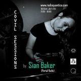 Covil Sessions #36 by Sian Baker Mix (Portal Radio)