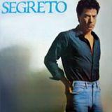 Ric Segreto