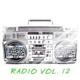 DJ STARTING FROM SCRATCH - RADIO VOL. 12