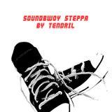 Soundbwoy Steppa