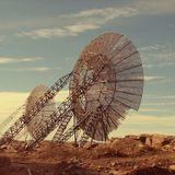Supersymmetries 24 - Goodnight, Vietnam w/ mix from ZINNN/Dagger Forest (16/08/2014)