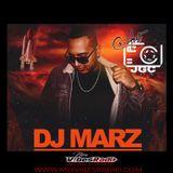 Marz Invasion #3 - DJ Marz & Dj Leo