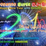Capodanno Super DJ-SET by DenyDJ ►► 2016 Edition ►►