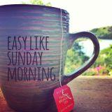 EASY like a sunday morning Vol.1