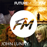 Future Music 46: A soundtrack special