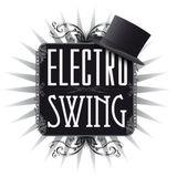 Learning2DJ - Viterlo |Electroswing, EDM & Future house
