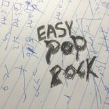 Easy Pop Rock