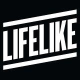 Respect Music Radio 408 Featuring LifeLike