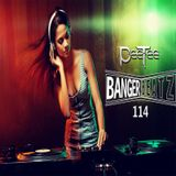 New Electro & Future House Music Mix - Best Club EDM Drops (Bangerbeatz 114)