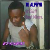 Free Mixx.Vol.1*Dj Alphine