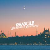 Kebab Club Beautiful Istanbul
